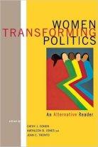 Women Transforming Politics