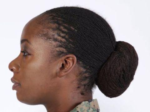 Marine-hairstyles-1