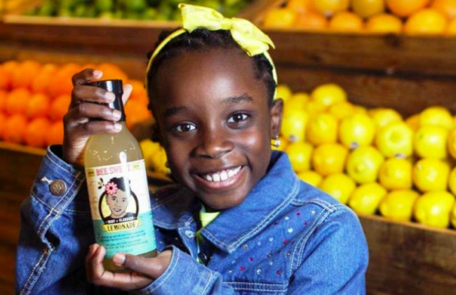 Mikaila-Ulmer-Sweet-Bee-Lemonade
