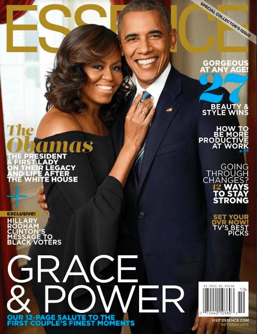 Obamas-Essence