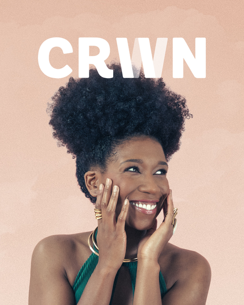 crwn-cover-ig