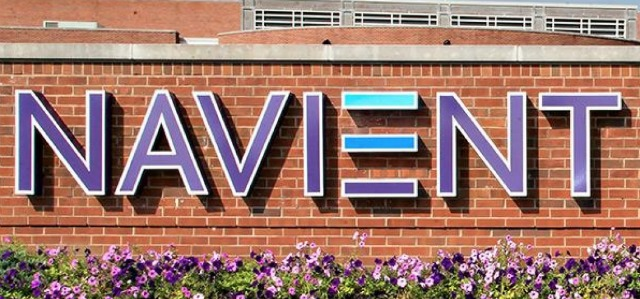 Navient, Formerly Known As Sallie Mae, Sued For Misleading Borrowers