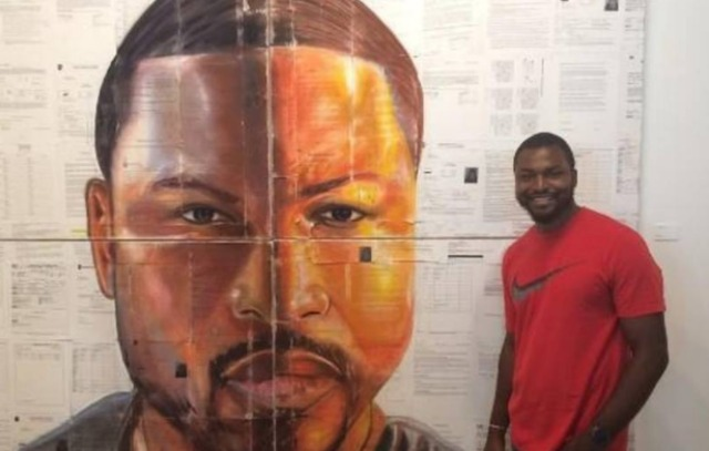 Formerly Incarcerated Artists Could Win a $20K Fellowship