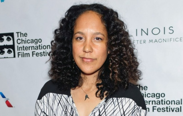 Gina Prince-Bythewood becomes first woman of color to direct Marvel superhero film