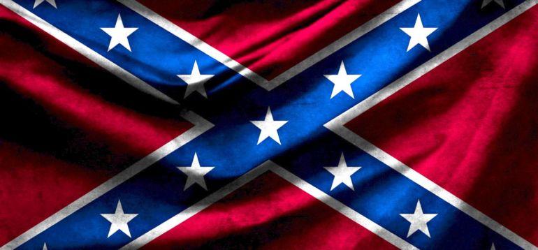Confederate-HBO