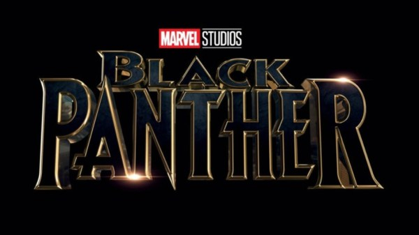 Latest Black Panther trailer: We are all going to Wakanda soon, but not soon enough!