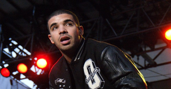 Drake threatened to put hands on man who kept touching women at his show