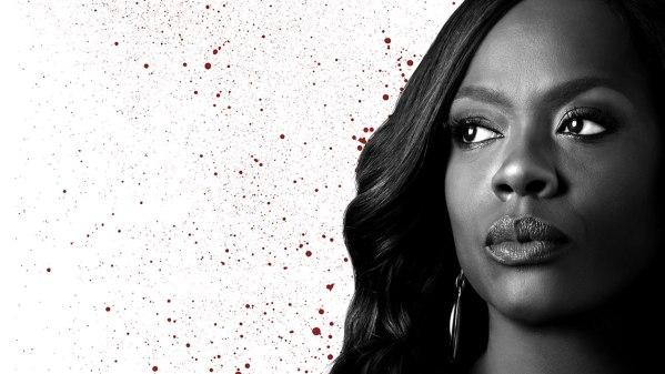 HTGAWM's sex trafficking storyline is a hidden but pervasive narrative for vulnerable Black girls