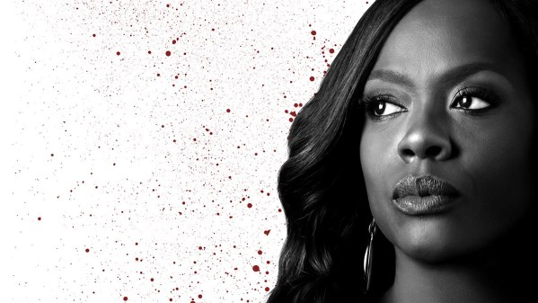HTGAWM's sex trafficking storyline is a hidden but pervasive narrative for vulnerable Black girls
