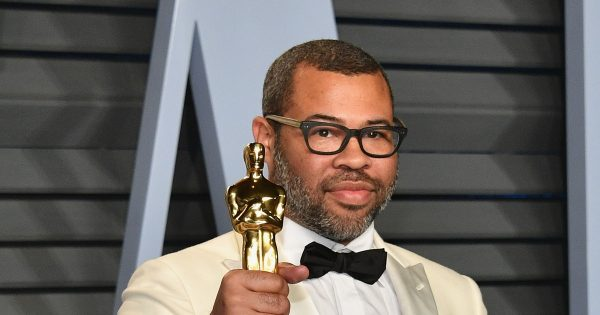 Jordan Peele will finally bring his Black horror genius to HBO with 'Lovecraft Country'