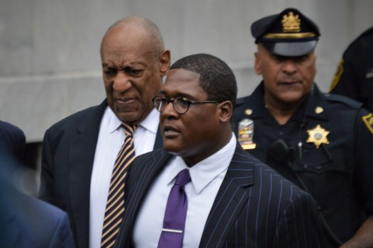 Judge indicates Bill Cosby likely to get less than 3 years in jail for sexual assault conviction