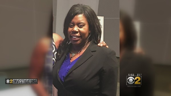 ER doctor killed by ex-fiancé in shooting at Mercy Hospital in Chicago that left three dead
