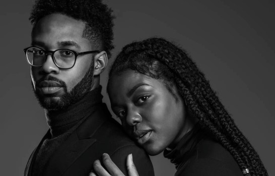How Christian theology contributes to Black men's dehumanizing expectations of Black women in relationships
