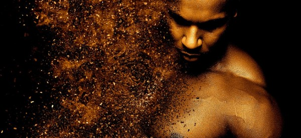 Black men need space to talk about their own sexual pleasure outside of domination