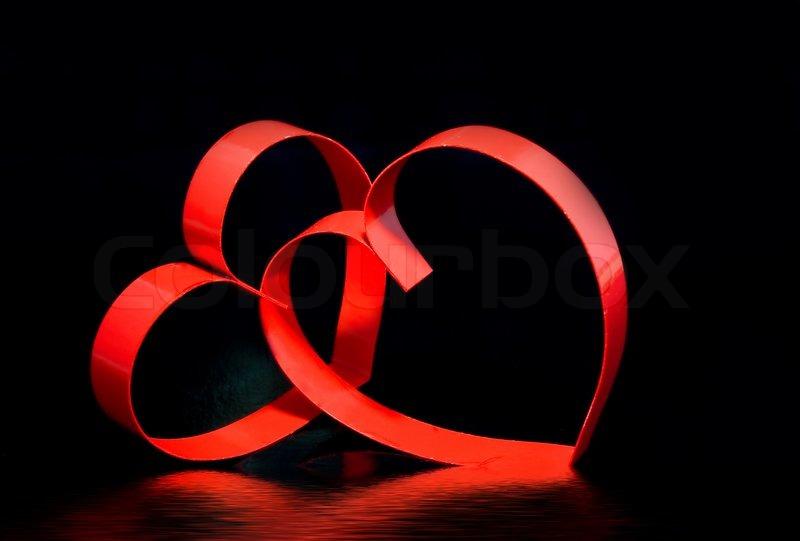 Episode 18 w/ Ejiro, Julian & Rotimi (Valentines day)