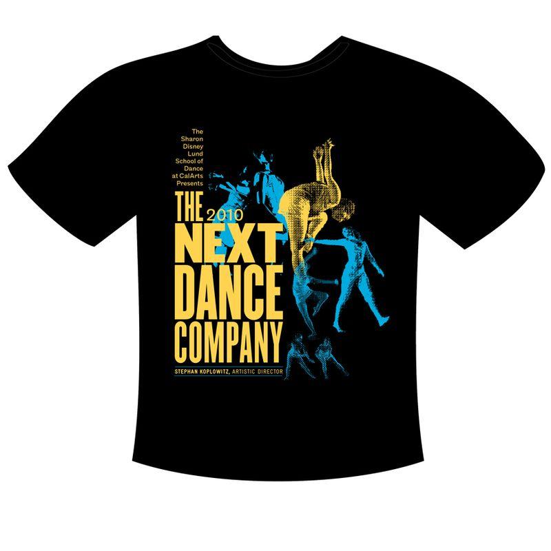 T Shirt Shirt