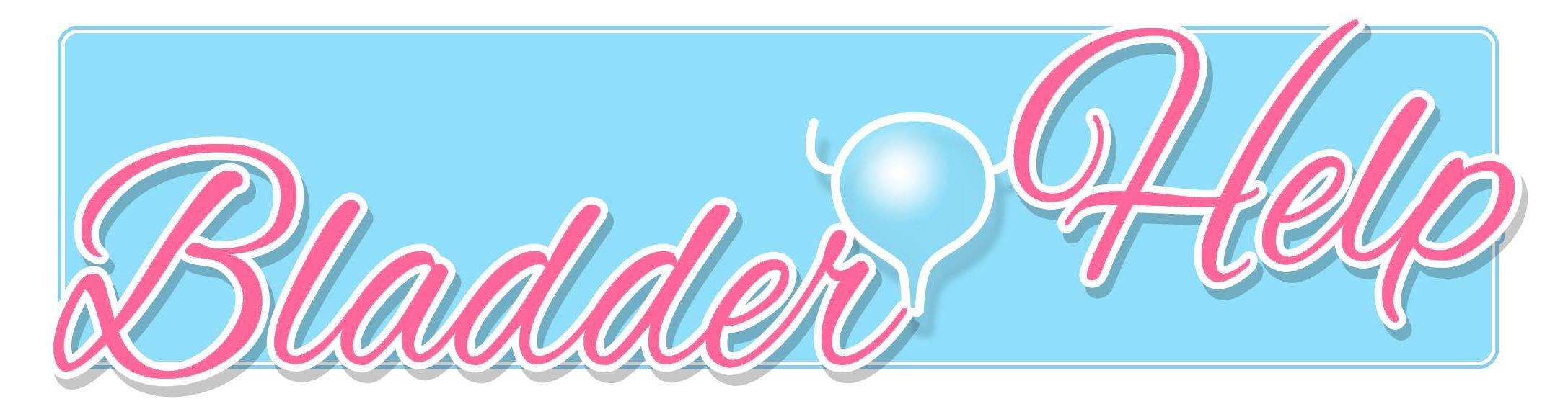 Bladder Help