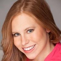 Kim Wacker - project management and senior writer