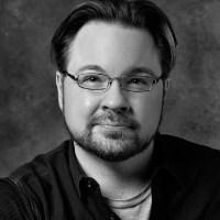 Michael Kammes - senior video industry writer