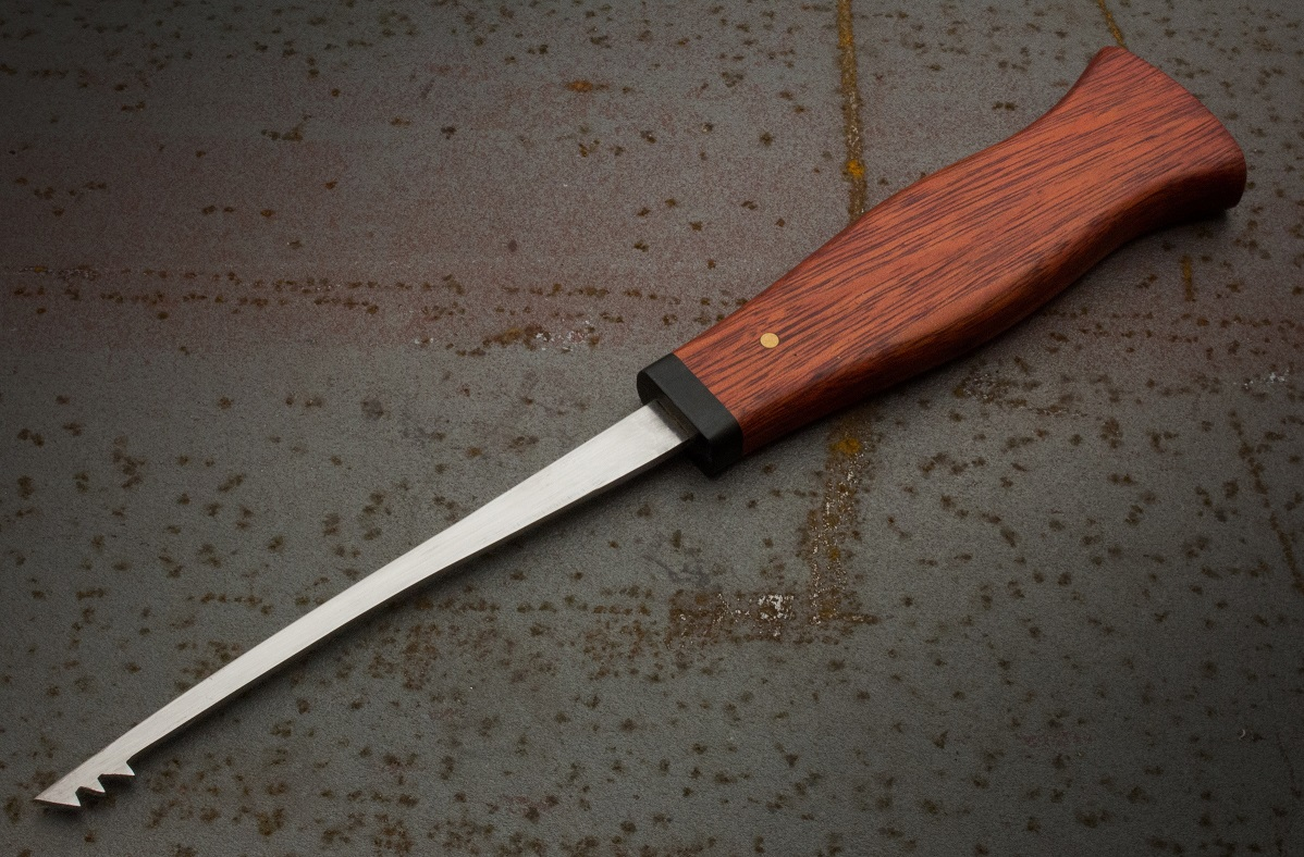 For Making Knife Blades