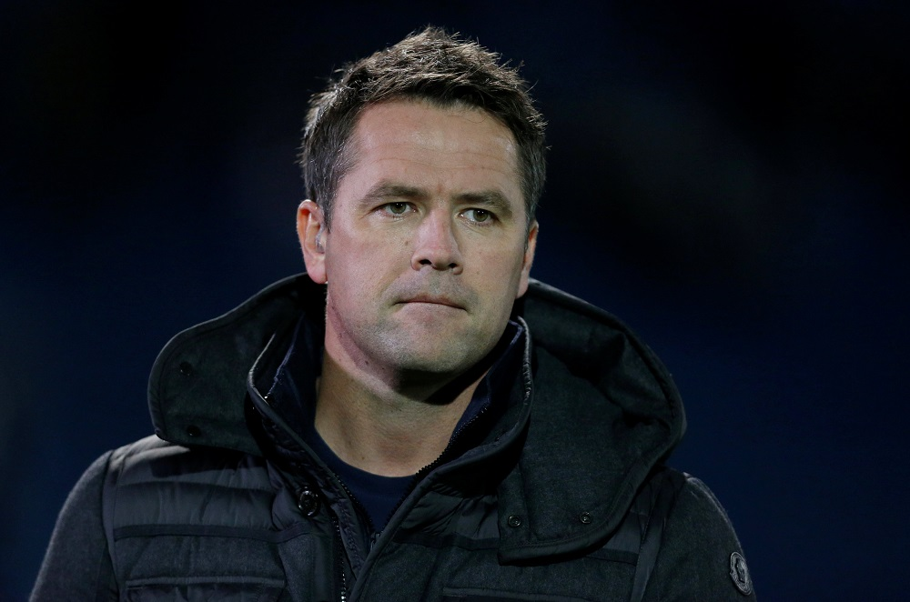 Michael Owen Predicts The Result As Sheffield United Take On Aston Villa