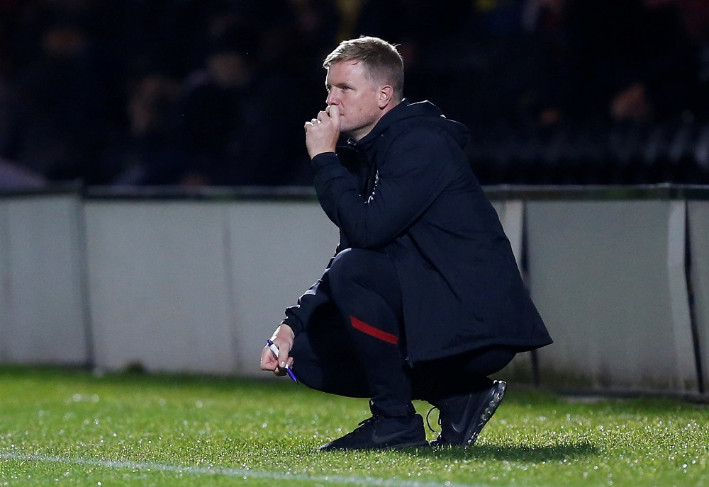 Sheffield United Could Yet Hijack Celtic's Attempts To Secure 43 Year Old Manager