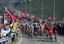 Arctic Race of Norway utsettes til 2021