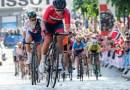 Sykkel VM i Bergen fra sportslig suksess til økonomisk fiasko