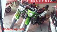 wpid-1403450608066.jpg