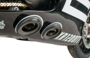 wpid-harley-davidson-xr1200tt-shaw-speed-custom-26.jpg