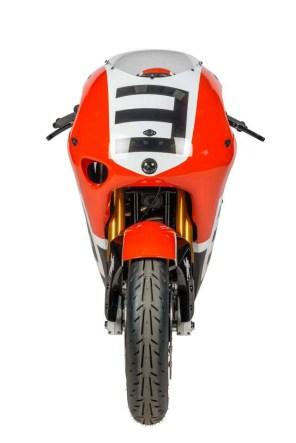 wpid-harley-davidson-xr1200tt-shaw-speed-custom-33.jpg