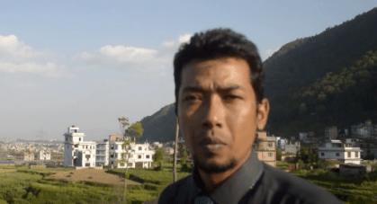 nepal-amith-mission