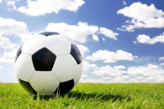 soccer-stock-1
