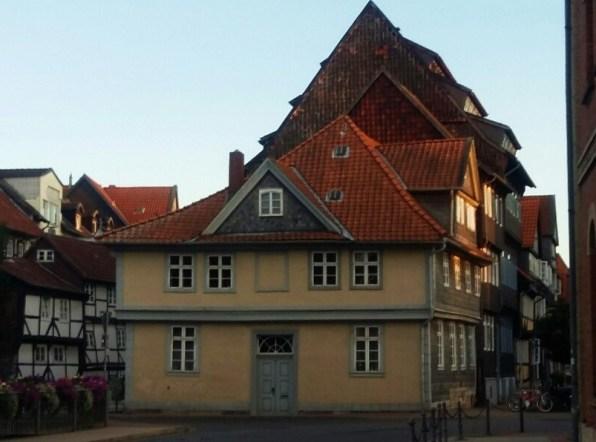 Wolfenbüttel 2016 13
