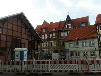 Wolfenbüttel 2016 18
