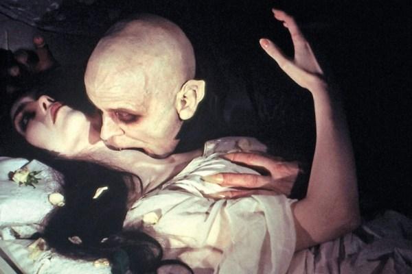Živio je pokraj Torete i bio vampir željan dječje krvi, no jednog dana mještani Silbe latili su se oružja