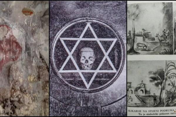 Kronike slobodnih zidara: od osnivanja, idealizma i javnog djelovanja, do zabrana i sukoba sa agentima UDBA-e