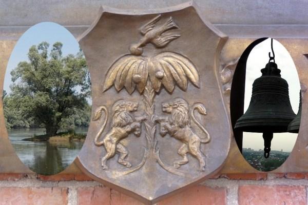 Neobična zvonjava iz utvrde Bijelih fratara podigla je uzbunu i uskoro, Komarevo se počelo pipremati za opsadu