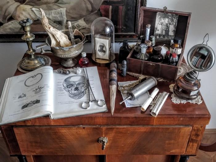 Misterij vampira iz groba 32: pedesetih godina u Slavoniji je pronađen kostur star tisuću godina, proboden kolcem, odrubljene glave…