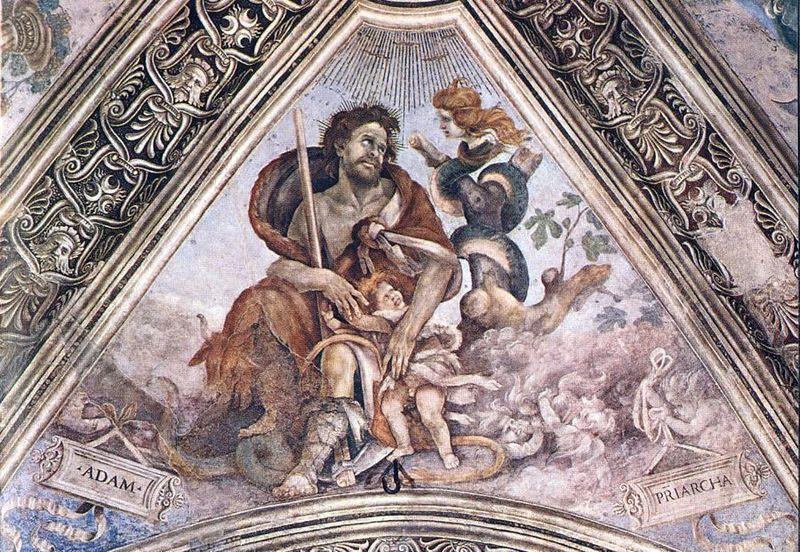 800px-Filippino_Lippi-_Adam.jpg