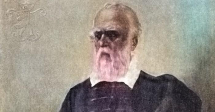 Marulićev kod: u drevnoj samostanskoj knjižnici pronađene su zaboravljene knjige oca hrvatske književnosti, po njima je pisao, skicirao i crtao