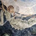 Od Ledenih svetaca i željeznih noći do hladne Sofije: nevrijeme koja obavija zemlju u vjerovanjima se nebrojeno puta dogodilo