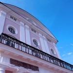 Od hotela California do ugovora koji je potpisao Juraj Dalmatinac: novi postavi i muzeji u 2019.