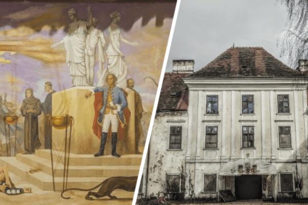 Tko su hrvatski masoni? Upoznajte društvo s tajnama koje postoji 300 godina, progonjeni i priznati, njihov je stvarni utjecaj poznat samo odabranima