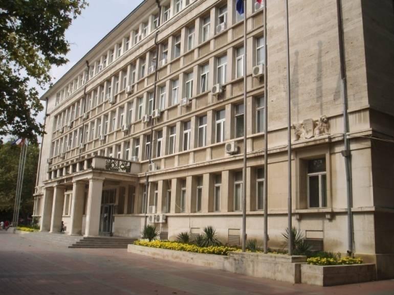 thumb_770x0_Съдебна палата Варна_253