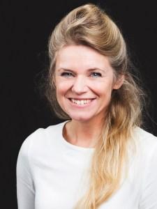 Sofia Stynsberg (M)