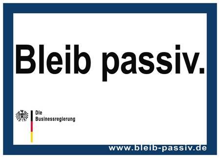 https://i1.wp.com/blah.tamagothi.de/wp-content/uploads/2009/08/bleib-passiv_aufkleber.jpg