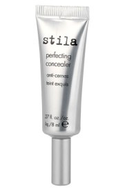 Stila Perfecting Concealer
