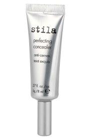 Stila Perfecting Concealer