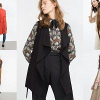 Love It or Leave It: The Waistcoat